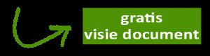 Button aanvragen visie document