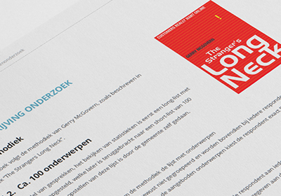 Toptaken onderzoek afbeelding 2 | Toptaken website